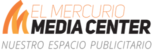 El Mercurio Media Center