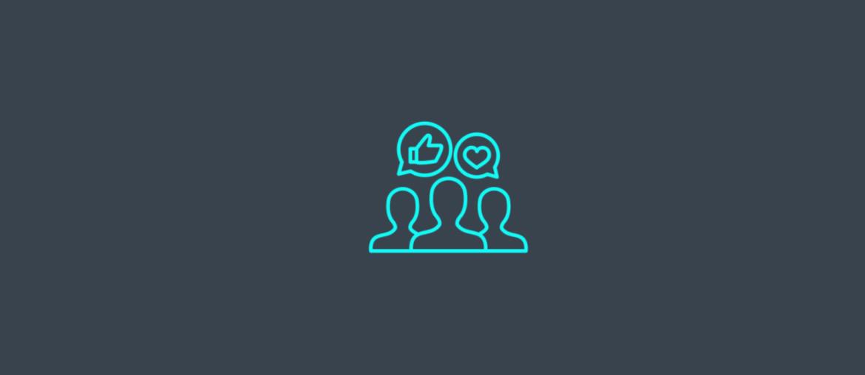 """Estas son las 3 herramientas de RRSS que necesitas para reforzar el """"engagement""""."""