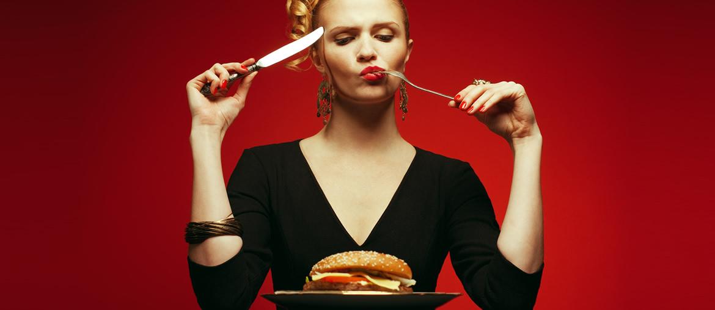 Burger King perdió ante la justicia y frenó publicidad que prejuicia a pelirrojos.